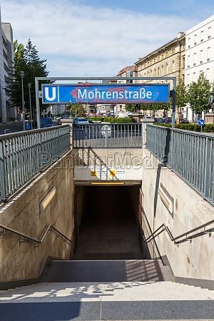 berlin deutschland 20 august 2020