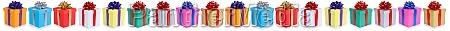 weihnachtsgeschenke geburtstag geschenke geschenk geschenk banner