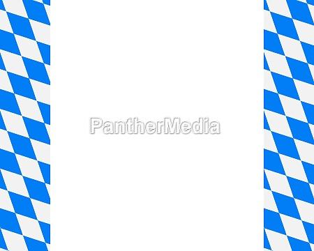 Medien-Nr. 29630996