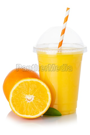 orange, fruit, juice, smoothie, drink, oranges - 29630185