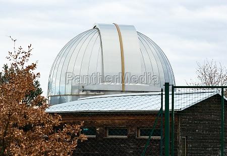 multifunktionales, astronomisches, observatorium, des, chianti. - 29639232
