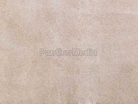 abstract, texture, of, synthetic, leather - 29641037