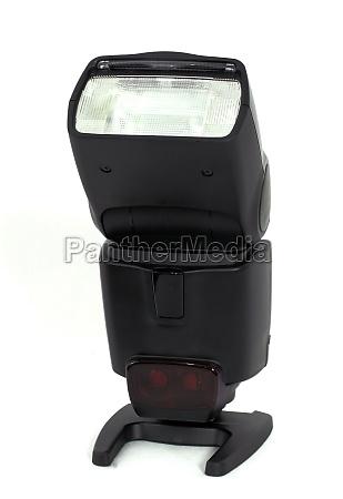 kamera blitzgeschwindigkeit