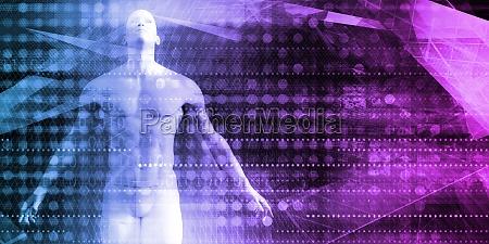 science technology innovation
