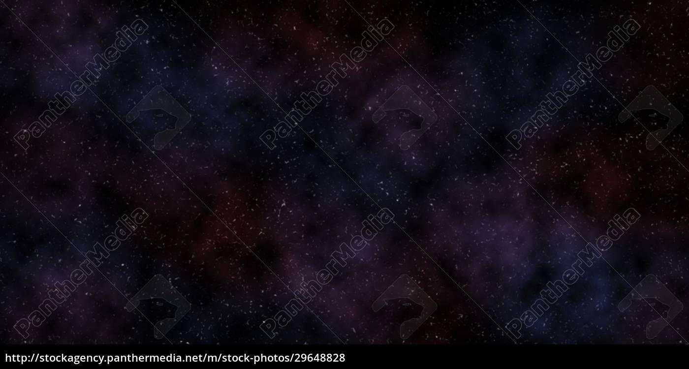 space, exploration - 29648828