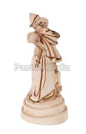 romeo und julia symbol