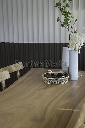gemuetliche sart coffeeshop interieur