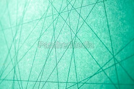 abstrakter linienhintergrund mit geteilter tonung