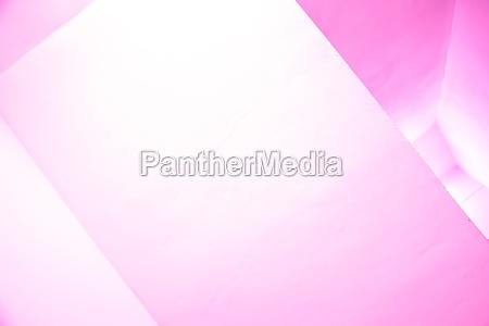 abstrakter glanzhintergrund