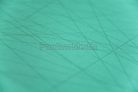 abstrakter linienhintergrund