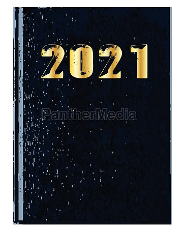 2021 buch cover