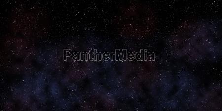 science fiction space hintergrund