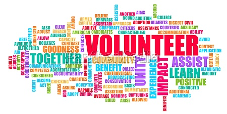 freiwilligen