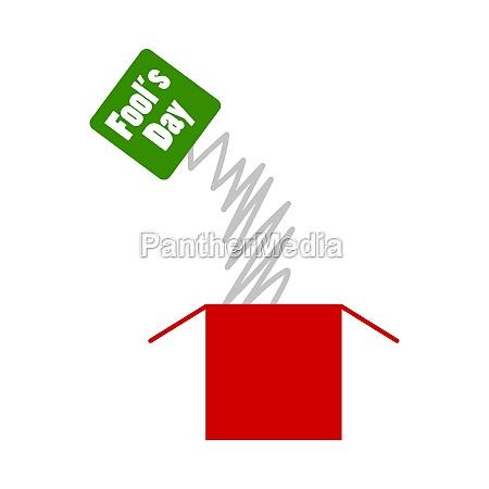 Medien-Nr. 29698029