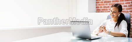 elearning anruf fuer online videokonferenzen