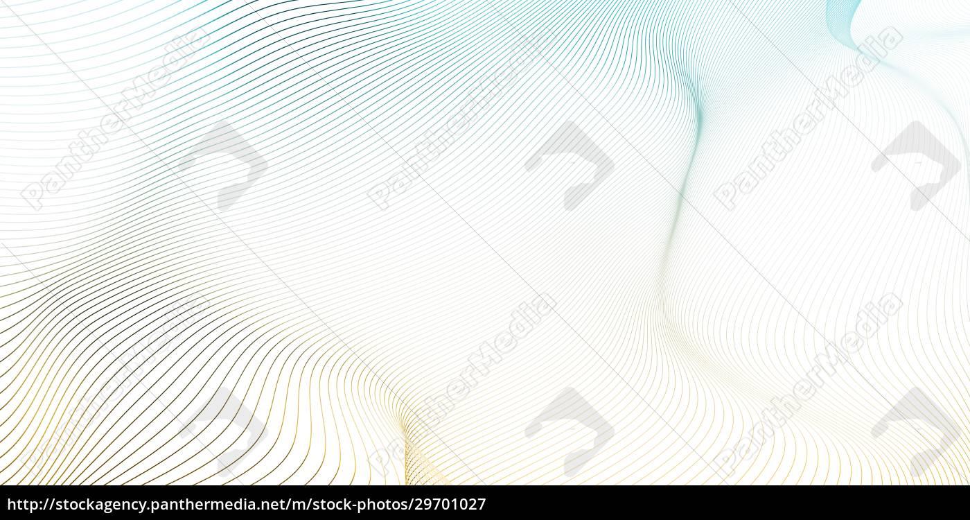 glühende, technologie, abstrakt - 29701027