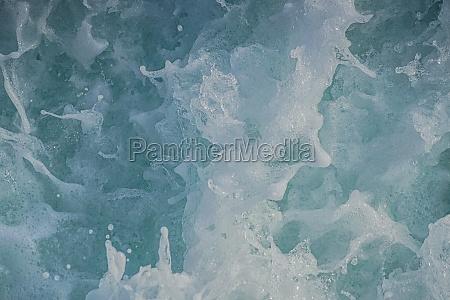 intensives spritzbild wallpaper material