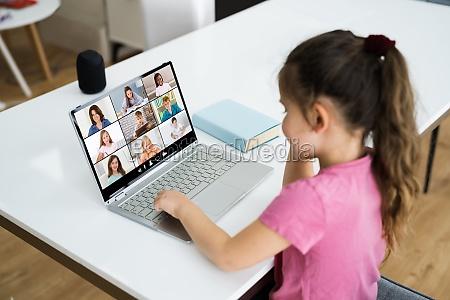 webinaranruf fuer online videokonferenzen