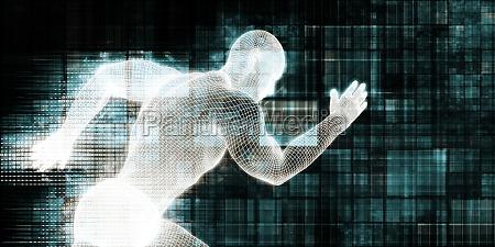 disruptive technologie