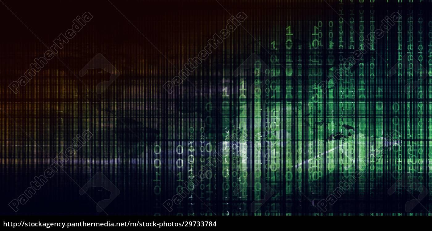 digitale, zusammenfassung - 29733784