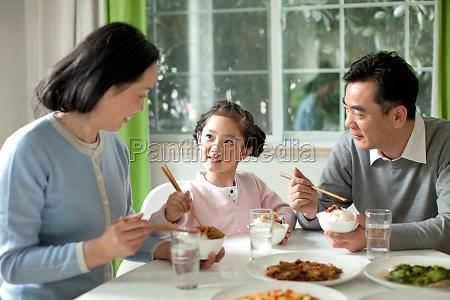 asiaten essen frauen grossvater 5 bis