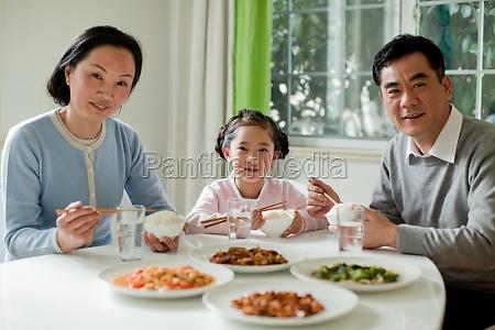 familienleben - 29745411