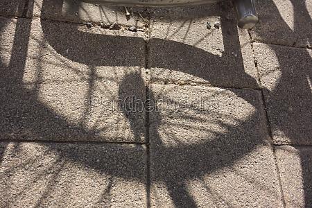 symbolbild, fahrrad, oder, fahrrad - 29746950