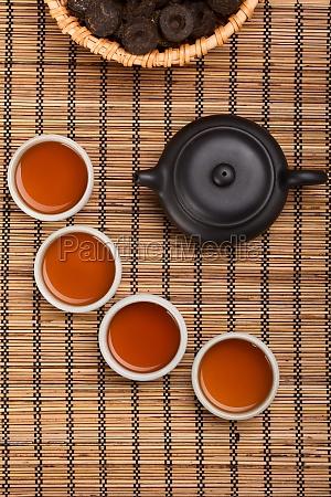 chinas, teekultur - 29749865