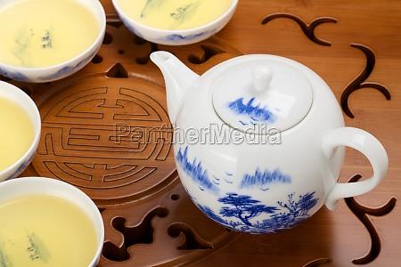 chinas, teekultur - 29749869