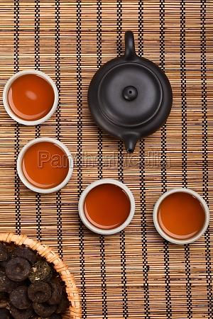 chinas, teekultur - 29749871
