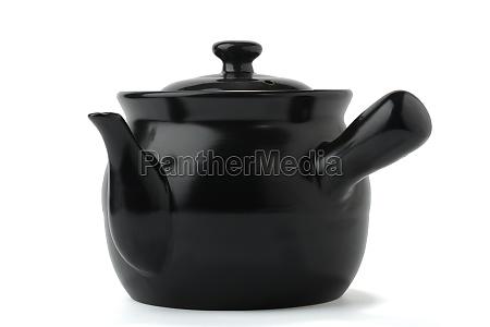 chinesische, tcm-kultur - 29749549