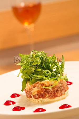 indoor seasoning sauce franzoesische kultur gesunde