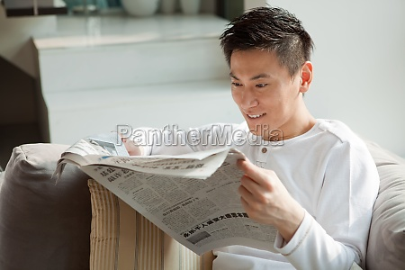 asiatische orientalische figuren asiaten ein mann