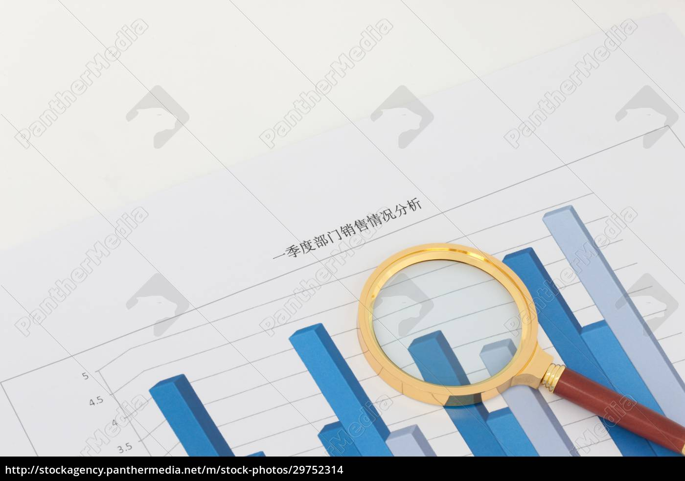 no, one., chart, optical, instruments, business - 29752314