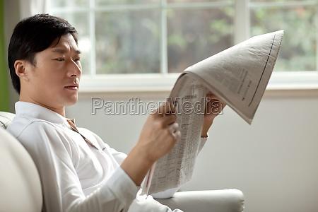 freizeit sitzen orientalische figuren daytime alone