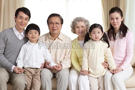 asiaten asiatische grosseltern kinder luxx oriental