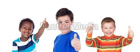 Medien-Nr. 29781424