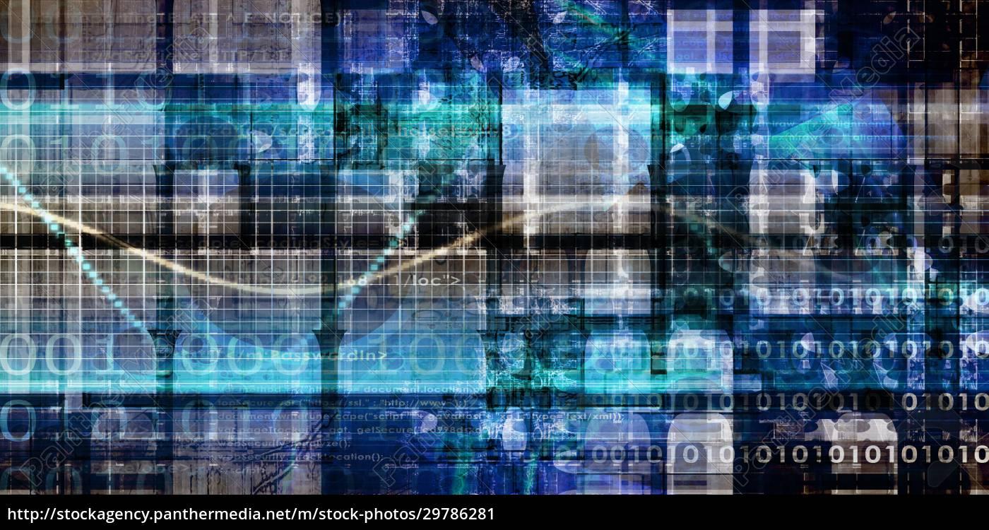 digital, health, system - 29786281