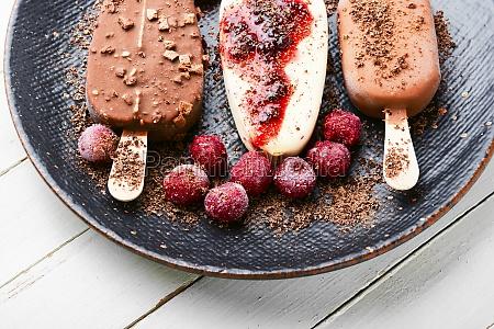 popsicle, ice, cream - 29788215