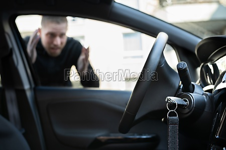 autoschluessel lockout