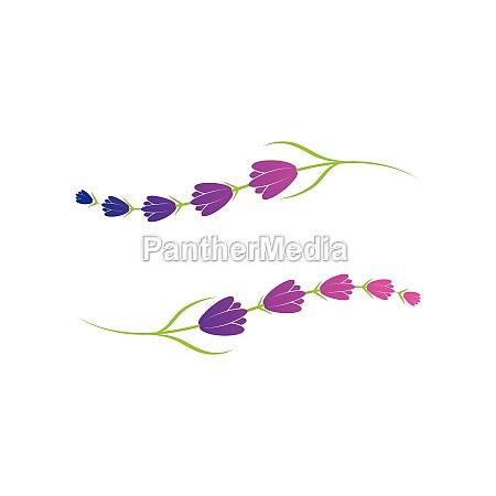 Medien-Nr. 29813597