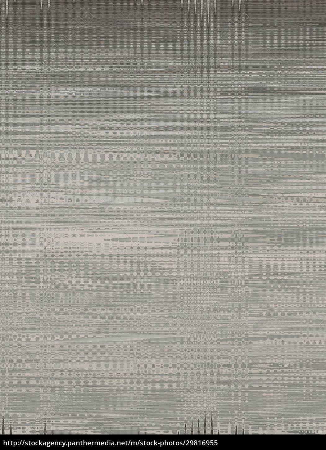 grey, abstract, background., gray, texture, with - 29816955
