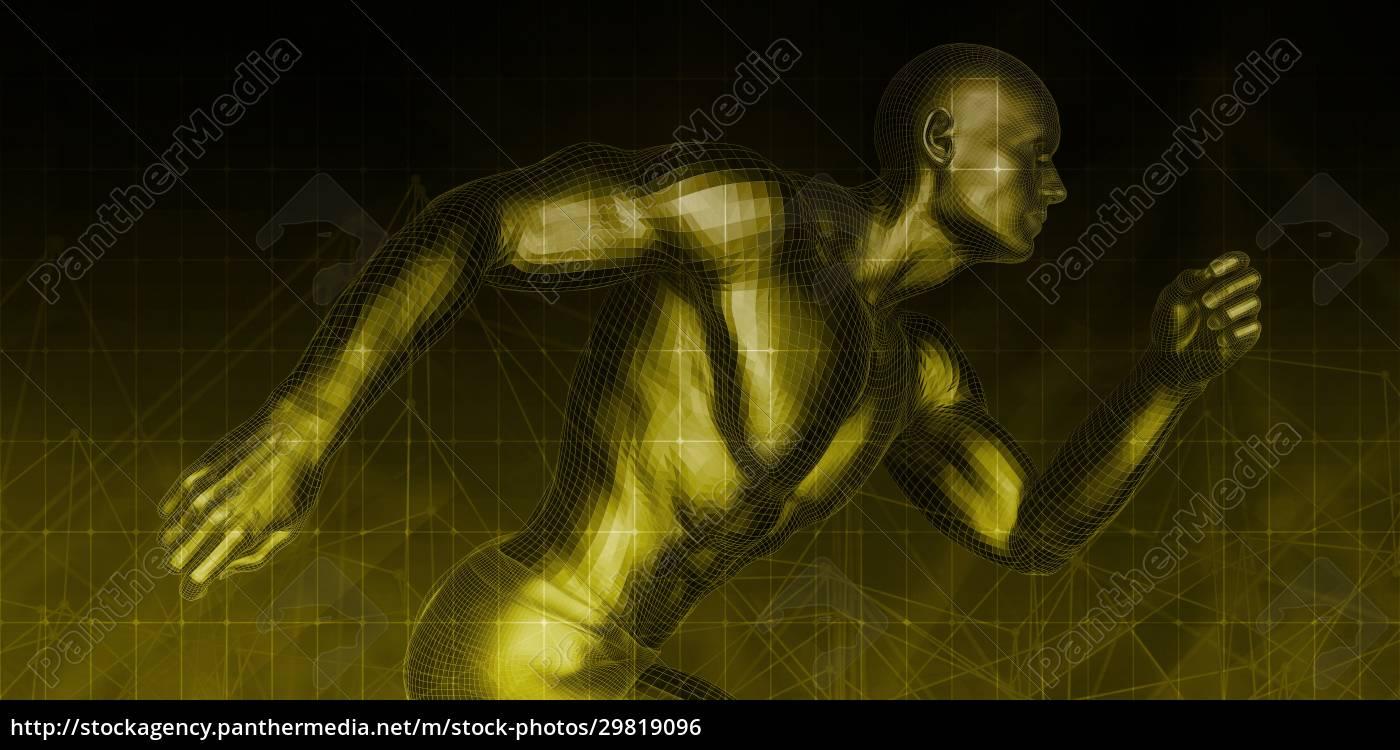 futuristische, zusammenfassung - 29819096
