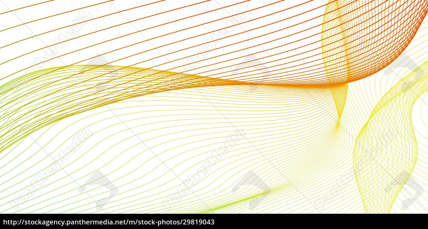 orange, marketing, abstract - 29819043
