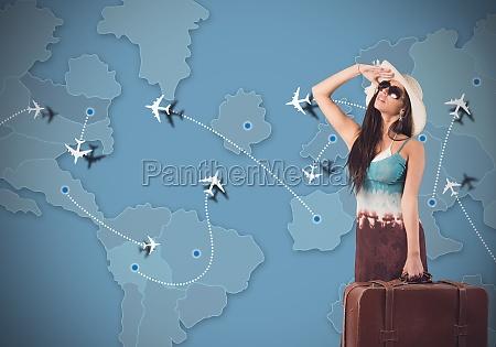 new, holiday, destination - 29839536