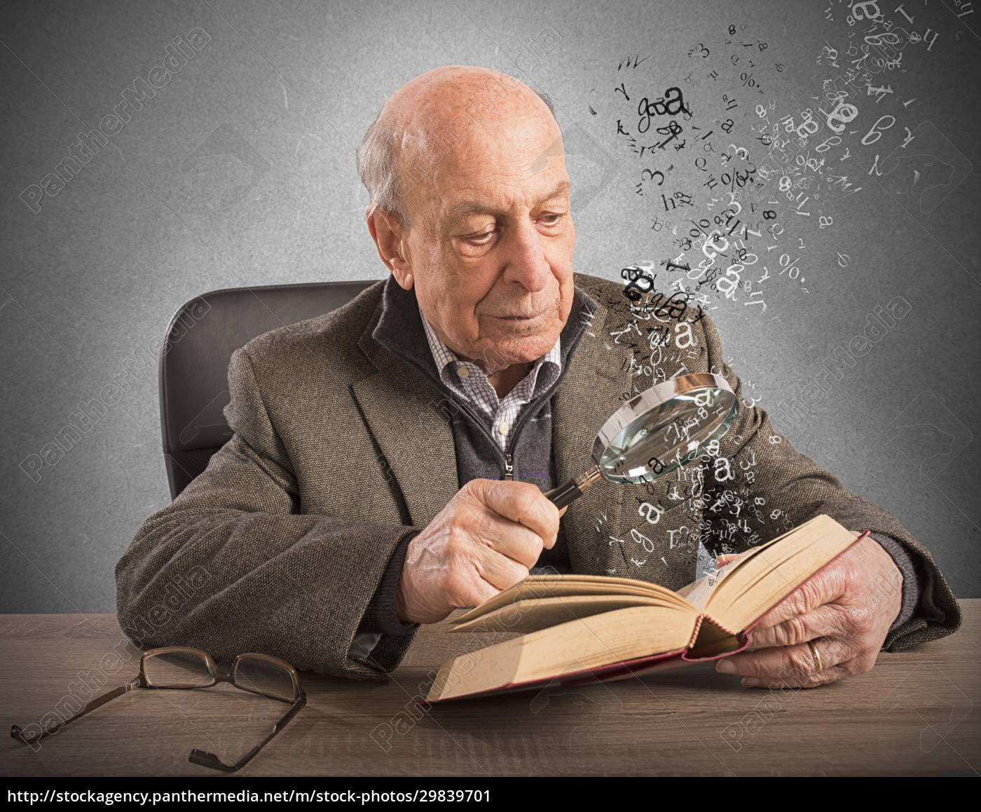old, man, knowledge, and, culture - 29839701