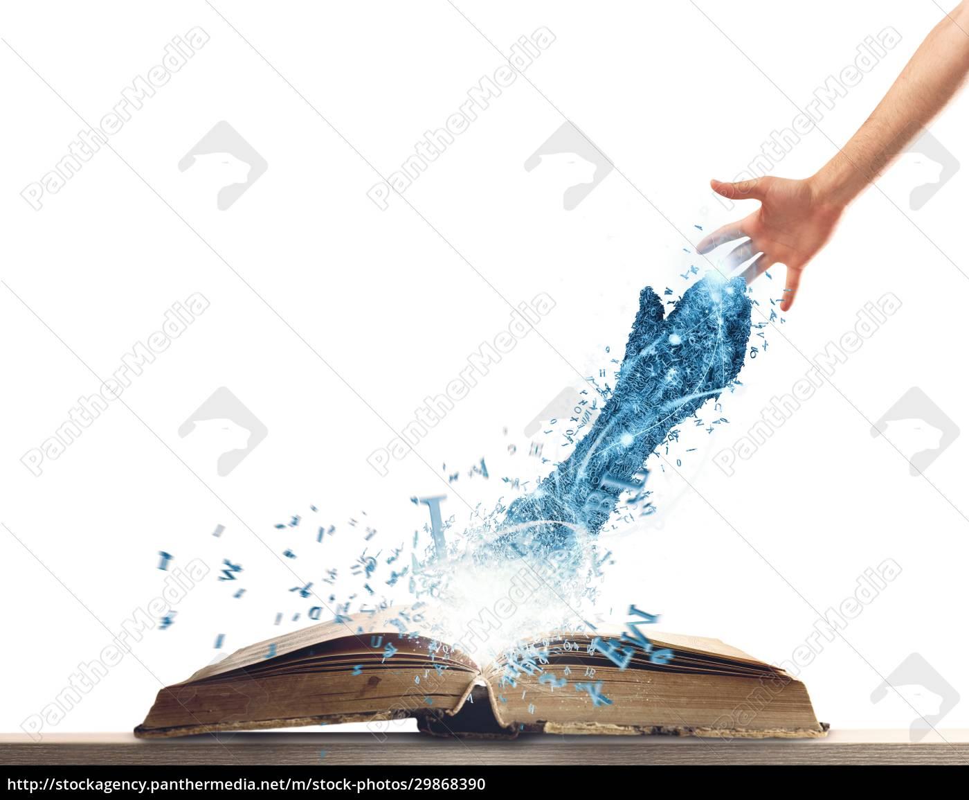 friend, book - 29868390