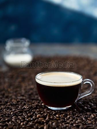 kaffee - 29876942