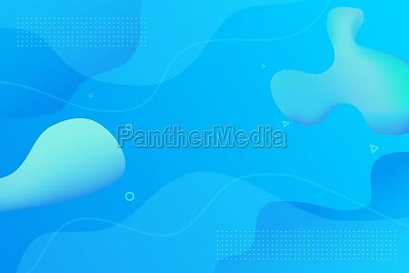 Medien-Nr. 29880249