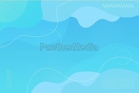 Medien-Nr. 29880259